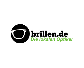 brillen-de-optik-berner